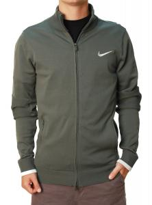 Áo khoác NIKE Premier RF Full Zip Men's Tennis Jacket