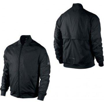 Áo khoác Nike Mens Bomber Running Jacket