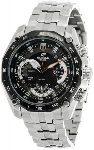 Đồng hồ Casio General Men's Watches Edifice EF-550D-1AVDF - WW