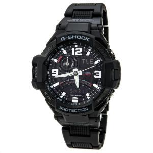Đồng hồ G-SHOCK Men's G-Aviation Watch