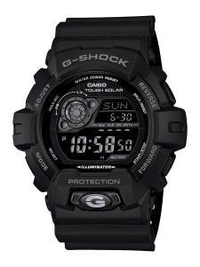 Đồng hồ GShock 8900 XLarge Solar Watch