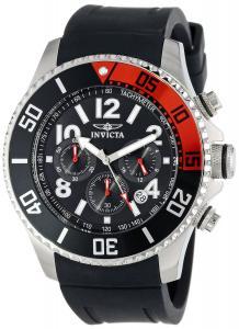 Đồng hồ Invicta Men's 15145