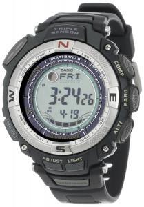Đồng hồ Casio Men's PAW1500-1V