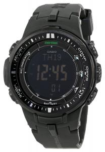 Đồng hồ Casio Men's PRW-3000-1ACR