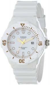 Đồng hồ Casio Women's LRW200H-7E2VCF