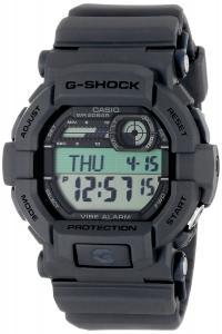 Đồng hồ Casio Men's GD350-8 G Shock Grey Watch