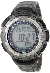 Đồng hồ Casio Men's PAW1100T-7V