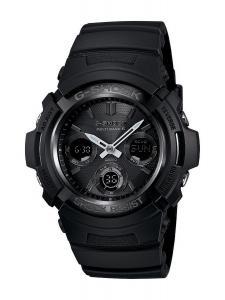 Đồng hồ Casio Men's AWGM100B-1ACR