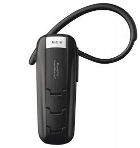 Tai nghe Bluetooth Jabra EXTREME2 Bluetooth Headset - Retail Packaging - Black