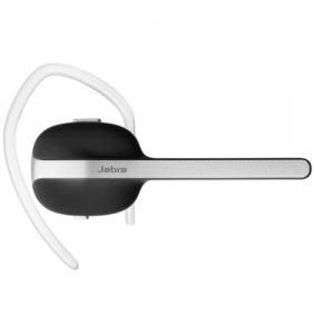 Tai nghe Bluetooth Jabra STYLE Wireless Bluetooth Headset - Black