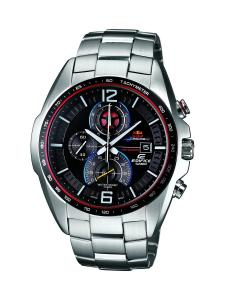 Đồng hồ Casio EDIFICE Red Bull Racing tie-up model Limited EFR-528RB-1AJR (Japan Import)