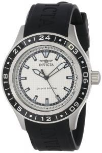Đồng hồ Invicta Men's 15223