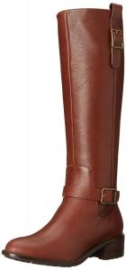 Bốt Cole Haan Women's Kenmare Tall Riding Boot
