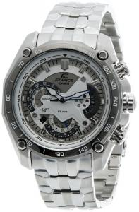 Đồng hồ Casio General Men's Watches Edifice EF-550D-7AVDF - WW