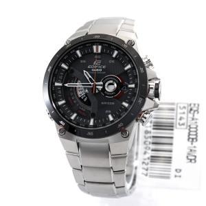 Đồng hồ EQS-A1000DB-1AVDR