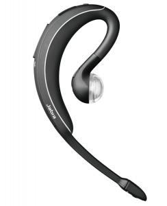 Tai nghe Bluetooth Jabra WAVE Bluetooth Headset- Black [Retail Packaging]