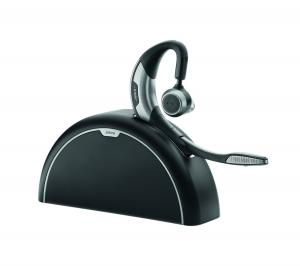 Tai nghe Bluetooth MOTION UC with Travel & Charge Kit for 6640-906-105