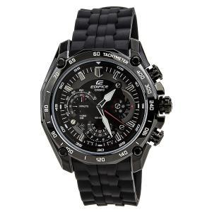 Đồng hồ Casio General Men's Watches Edifice EF-550PB-1AVDF - WW