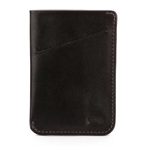 Ví Bellroy Men's Leather Card Sleeve Wallet