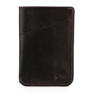 Ví Bellroy Men's Leather Card Sleeve Wallet
