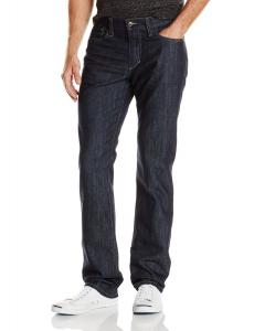 Joe's Jeans Men's The Brixton Slim-Fit Straight-Leg Jean In Gus