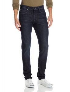 Joe's Jeans Men's The Legend Skinny Fit Jean In Brevyn