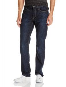 Joe's Jeans Men's The Classic-Fit Straight-Leg Jean In Ozzie