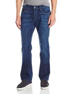 Joe's Jeans Men's The Rocker Slim Boot Cut Jean In Ranger