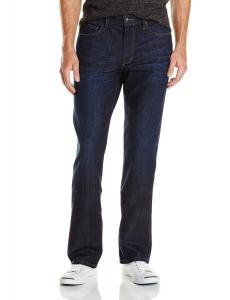 Joe's Jeans Men's The Rebel Relaxed-Fit Jean In Gillroy