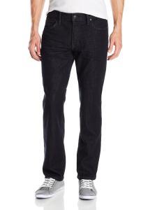 Joe's Jeans Men's The Classic Fit Straight Leg Fahrenheit Jean In Cullen