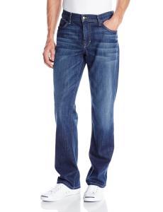 Joe's Jeans Men's The Rebel Relaxed Fit Fahrenheit Jean In Rylan