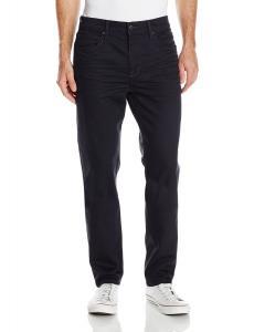 Joe's Jeans Men's Savile Row Tailored Fit Jean In Jase