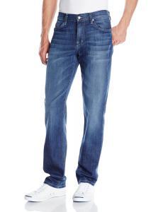 Joe's Jeans Men's The Classic Fit Straight Leg Fahrenheit Jean In Rylan
