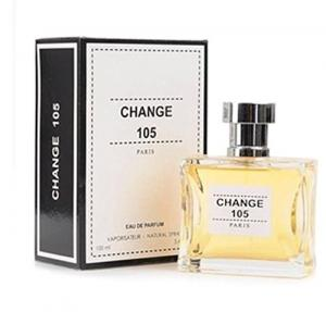 Nước hoa Change 105 Paris our version of Chanel No 5