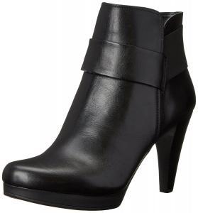 Nine West Women's Nashe Boot
