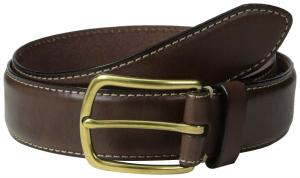 Fossil Men's Viktor 35Mm Belt