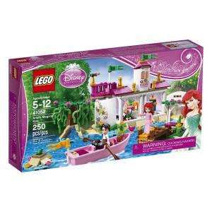 LEGO Disney Princess Ariel's Magical Kiss 41052