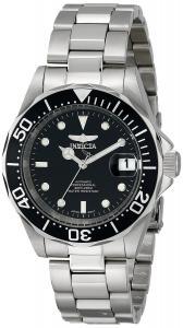 Invicta Men's 8926 Pro Diver Collection Automatic Watch