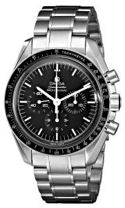Omega Men's 3570.50.00 Speedmaster Professional Mechanical Chronograph Watch