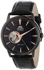 Đồng hồ nam Orient Men's FDB08002B