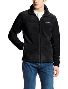 Columbia Men's Steens Mountain Full Zip 2.0 Fleece Jacket