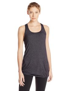 Lucy Women's Blissed Out Tunic