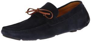 Magnanni Men's Dario Slip-On Loafer