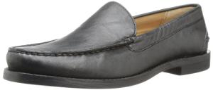 Polo Ralph Lauren Men's Kristoffer Slip-On Loafer