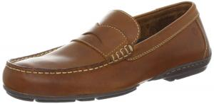 Rockport Men's Chaden Penny Driver Loafer