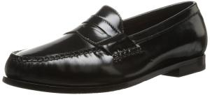 Cole Haan Men's Pinch Grand PY Slip-On Loafer