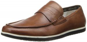 Kenneth Cole New York Men's Joe Dont Know Slip-On Loafer