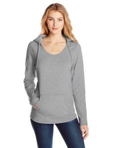 Danskin Women's Hooded Tunic