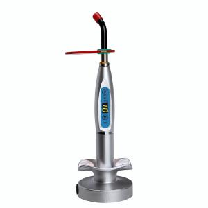 5W Wireless Cordless LED Curing Light Curing Lamp