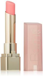 L'Oreal Paris Colour Riche Lip Balm, Pink Satin, 0.10 Ounces